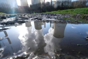 What do the EU's new climate policies mean for Europe?, Europe News & Top Stories