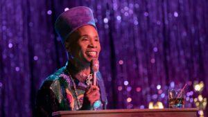 Emmy Award nomination shocks, snubs and surprises