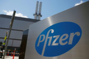 Is the Pfizer booster shot necessary to beat the delta variant? An expert weighs in