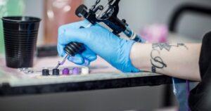 Many tattoo inks mislabelled, raising allergy concerns: international study