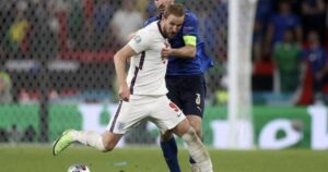 Italy wins Euro 2020 final beating England – National