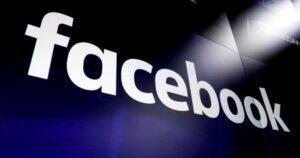 Judge dismisses U.S. government's antitrust lawsuit against Facebook – National