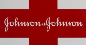 Johnson & Johnson to recall 5 sunscreens from U.S. markets due to benzene traces – National