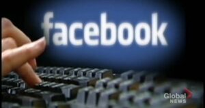 Facebook refuses to negotiate licensing deal with Australia publisher – National