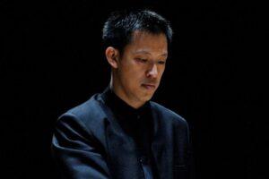 Home-grown music conductor Adrian Tan dies in his sleep aged 44, Arts News & Top Stories