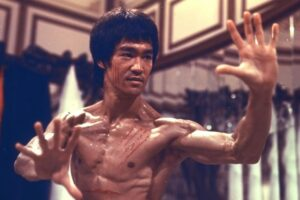 Unearthed letters suggest martial arts icon Bruce Lee used hard drugs, Entertainment News & Top Stories