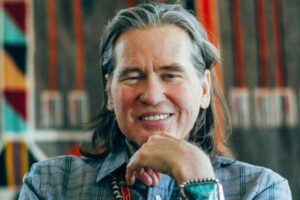 Val Kilmer documentary charts actor's Hollywood rise and fall, Entertainment News & Top Stories