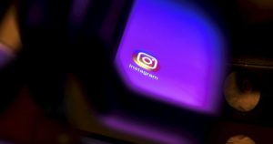 Instagram puts kids app in time out amid criticism – National
