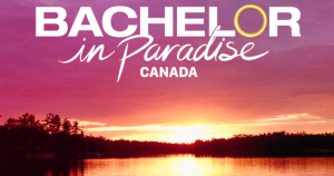 'Bachelor in Paradise Canada': Meet the 26 singles of show's 1st-ever season – National